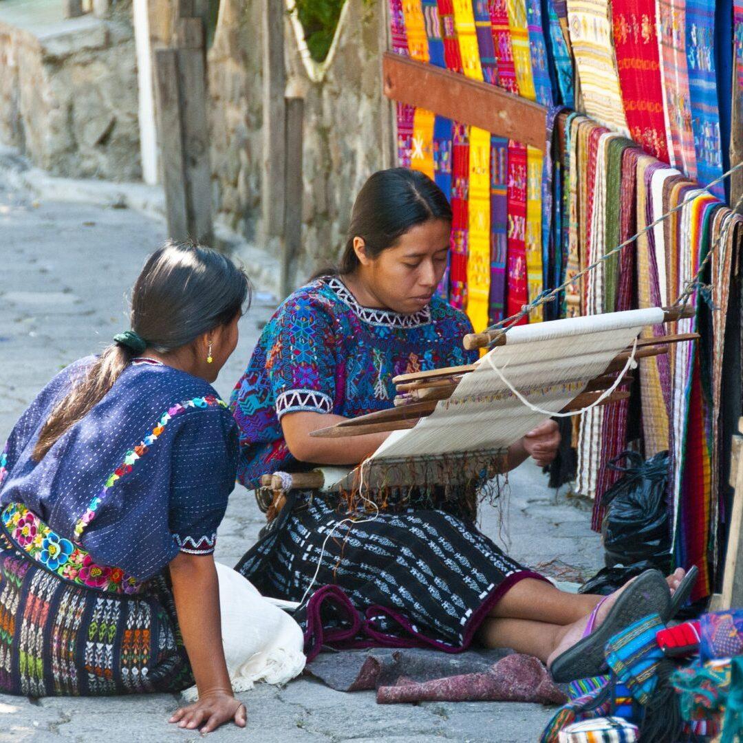 guatemala-2293062_1920